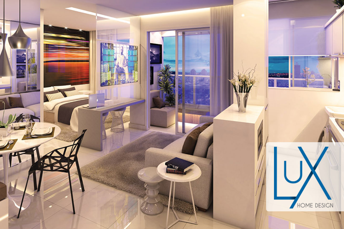 Lux-Home-Design